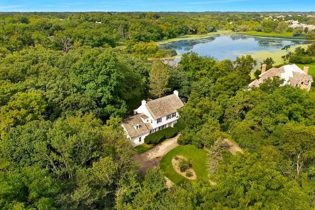 3721 Deerwood Drive, Long Grove, IL 60047 (MLS #11252183) :: Ryan Dallas Real Estate