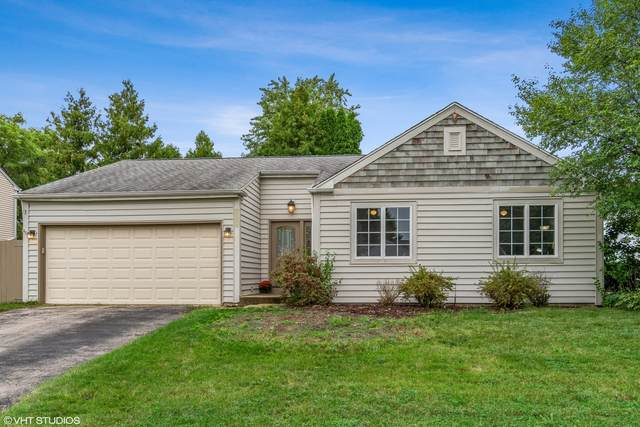 1070 Chelsea Lane, Aurora, IL 60504 (MLS #11252232) :: Ryan Dallas Real Estate