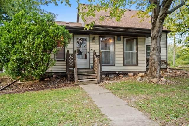 310 N Buchanan Street, HEYWORTH, IL 61745 (MLS #11252330) :: Jacqui Miller Homes