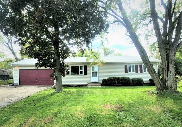 2409 W Lincoln Road, Mchenry, IL 60051 (MLS #11252342) :: Lewke Partners - Keller Williams Success Realty