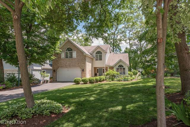 4517 Bryan Place, Downers Grove, IL 60515 (MLS #11252433) :: Signature Homes • Compass