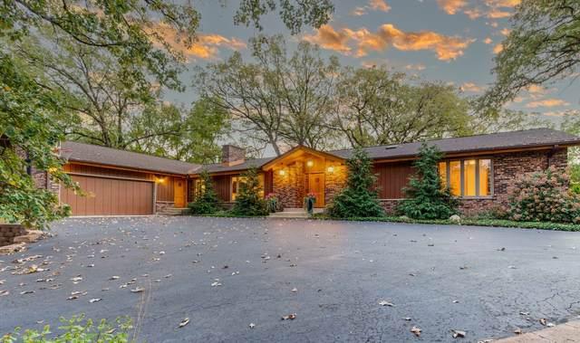 21650 Acorn Court, Kildeer, IL 60047 (MLS #11252499) :: Ryan Dallas Real Estate