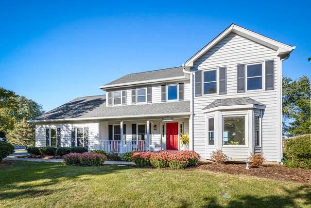 42W457 Burlington Road, Campton Hills, IL 60124 (MLS #11252546) :: Jacqui Miller Homes