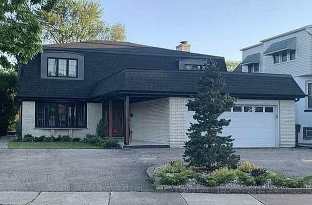 229 W Talcott Road, Park Ridge, IL 60068 (MLS #11252667) :: Ryan Dallas Real Estate