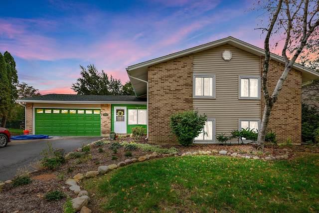 3 Hampshire Court, Bolingbrook, IL 60440 (MLS #11252709) :: John Lyons Real Estate