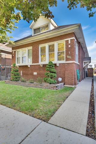 5949 S Sacramento Avenue, Chicago, IL 60629 (MLS #11252732) :: The Wexler Group at Keller Williams Preferred Realty