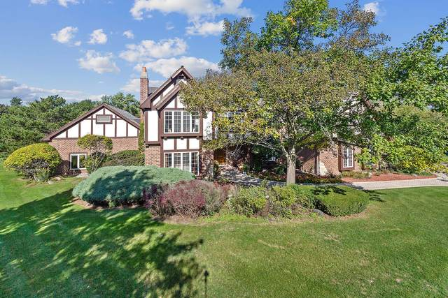 403 Midwest Club Parkway, Oak Brook, IL 60523 (MLS #11252767) :: Signature Homes • Compass