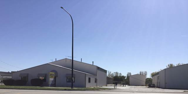 10211 191st Street, Mokena, IL 60448 (MLS #11252783) :: The Wexler Group at Keller Williams Preferred Realty