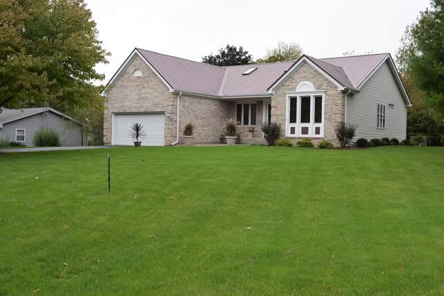 6916 White Oak Lane, Garden Prairie, IL 61038 (MLS #11252787) :: Touchstone Group