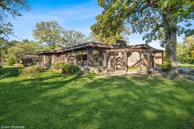 4N160 Hawthorne Avenue, Bensenville, IL 60106 (MLS #11252896) :: Ryan Dallas Real Estate