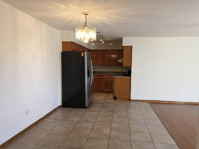 2453 S Archer Avenue 2B, Chicago, IL 60616 (MLS #11252992) :: Ryan Dallas Real Estate