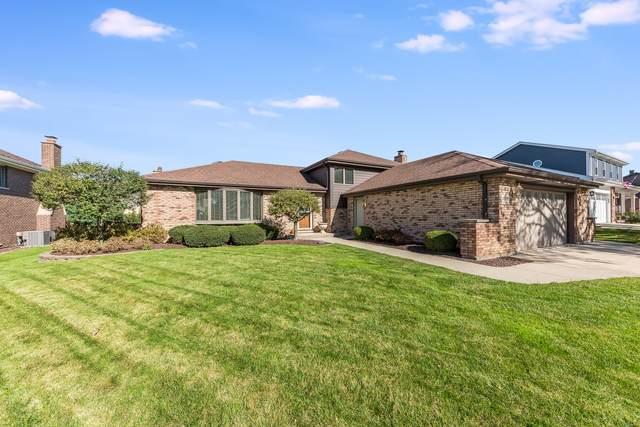 1316 Hughes Avenue, Downers Grove, IL 60516 (MLS #11252997) :: Signature Homes • Compass