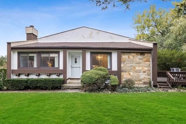 18 Stonehearth Lane, Indian Head Park, IL 60525 (MLS #11253033) :: John Lyons Real Estate