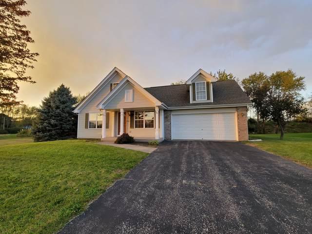 2051 Broadmoor Road, Rockton, IL 61072 (MLS #11253106) :: The Wexler Group at Keller Williams Preferred Realty