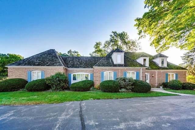 2813 Meyers Road, Oak Brook, IL 60523 (MLS #11253122) :: Signature Homes • Compass