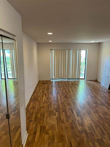 14621 Greenwood Road A106, Dolton, IL 60419 (MLS #11253130) :: John Lyons Real Estate