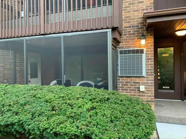 15125 Quail Hollow Drive 1S, Orland Park, IL 60462 (MLS #11253137) :: RE/MAX IMPACT