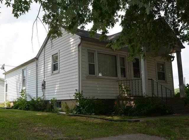 1114 6th Avenue, Mendota, IL 61342 (MLS #11253203) :: Ryan Dallas Real Estate
