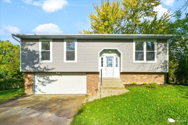 702 S 11th Avenue, St. Charles, IL 60174 (MLS #11253326) :: Lux Home Chicago