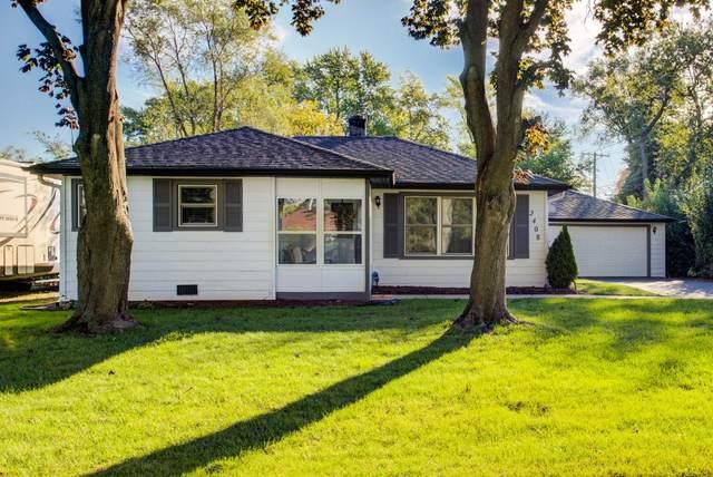 2408 Flicker Lane, Rolling Meadows, IL 60008 (MLS #11253425) :: Helen Oliveri Real Estate