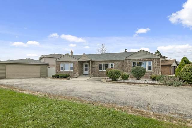 8500 Mansfield Avenue, Burbank, IL 60459 (MLS #11253659) :: Ani Real Estate