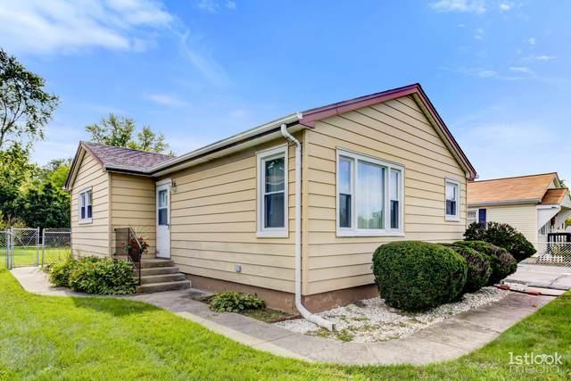 654 W Belden Avenue, Elmhurst, IL 60126 (MLS #11253747) :: RE/MAX IMPACT