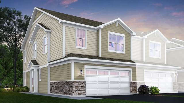 1028 Moraine Drive, South Elgin, IL 60177 (MLS #11253758) :: Helen Oliveri Real Estate