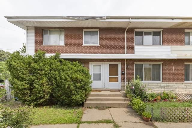 9058 Niles Center Road, Skokie, IL 60076 (MLS #11253807) :: The Wexler Group at Keller Williams Preferred Realty