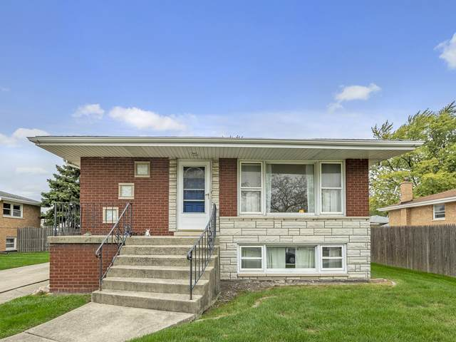 7608 S Oconto Avenue, Bridgeview, IL 60455 (MLS #11253821) :: John Lyons Real Estate
