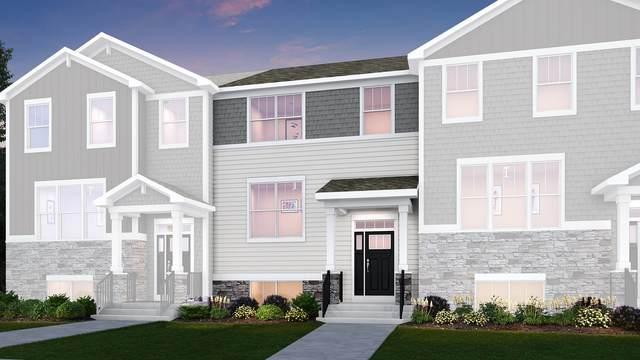 2848 Kessler Drive, Mundelein, IL 60060 (MLS #11253885) :: Helen Oliveri Real Estate