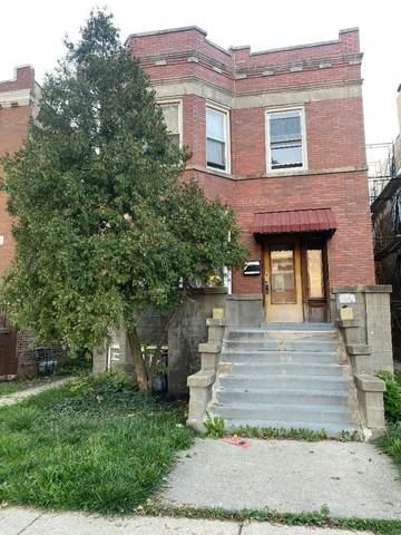 1904 S 49 TH Avenue, Cicero, IL 60804 (MLS #11253913) :: The Dena Furlow Team - Keller Williams Realty