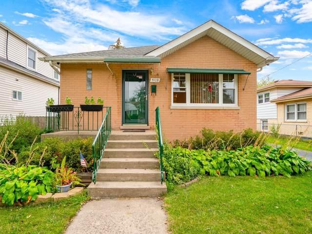 3128 Morton Avenue, Brookfield, IL 60513 (MLS #11253961) :: RE/MAX IMPACT