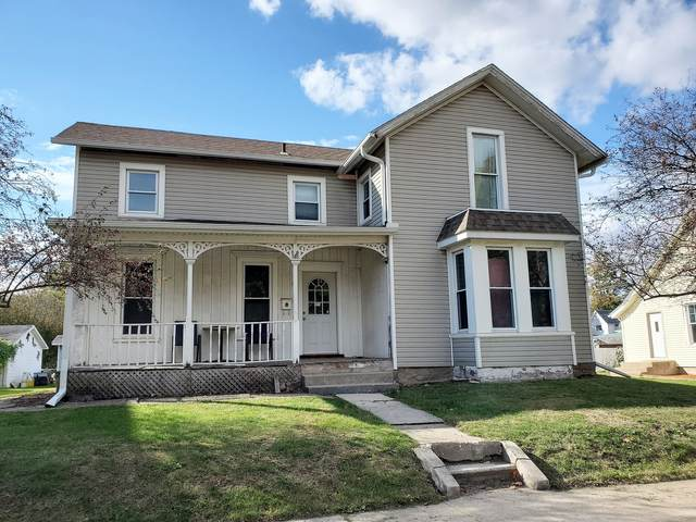 905 5th Avenue, Sterling, IL 61081 (MLS #11253978) :: The Wexler Group at Keller Williams Preferred Realty
