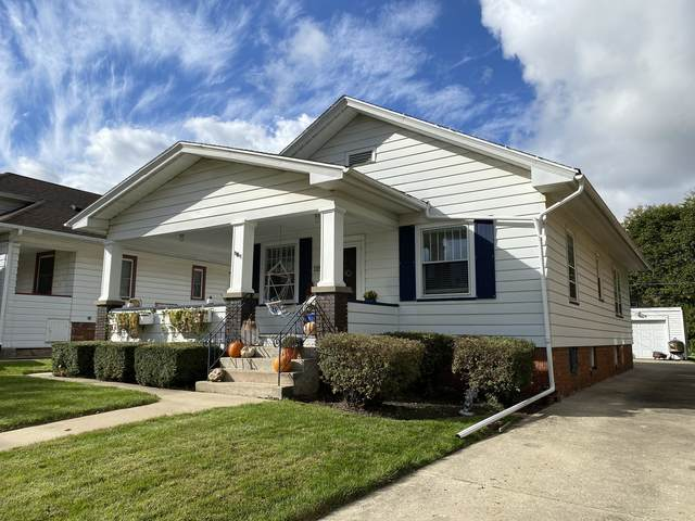 1359 Argyle Road, Lasalle, IL 61301 (MLS #11254014) :: Ryan Dallas Real Estate