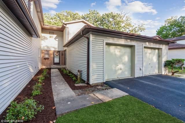 5303 Newport Drive, Lisle, IL 60532 (MLS #11254019) :: Ani Real Estate