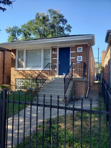 9918 S Torrence Avenue, Chicago, IL 60617 (MLS #11254115) :: John Lyons Real Estate