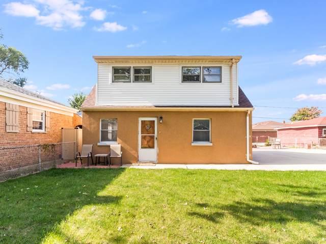 7722 Linder Avenue, Burbank, IL 60459 (MLS #11254181) :: Signature Homes • Compass