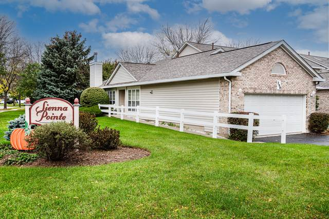 298 Haber Road, Cary, IL 60013 (MLS #11254196) :: Signature Homes • Compass