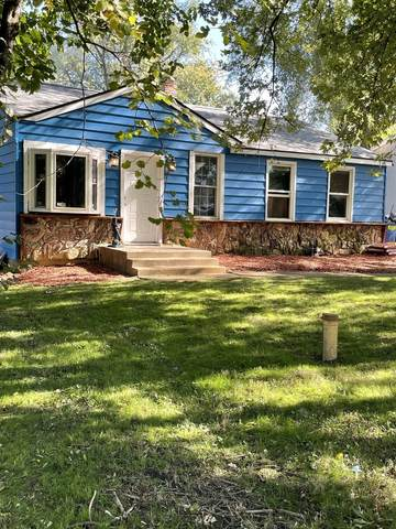 2N063 La Londe Avenue, Lombard, IL 60148 (MLS #11254213) :: Ryan Dallas Real Estate