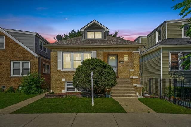 2104 N Narragansett Avenue, Chicago, IL 60639 (MLS #11254225) :: Ani Real Estate