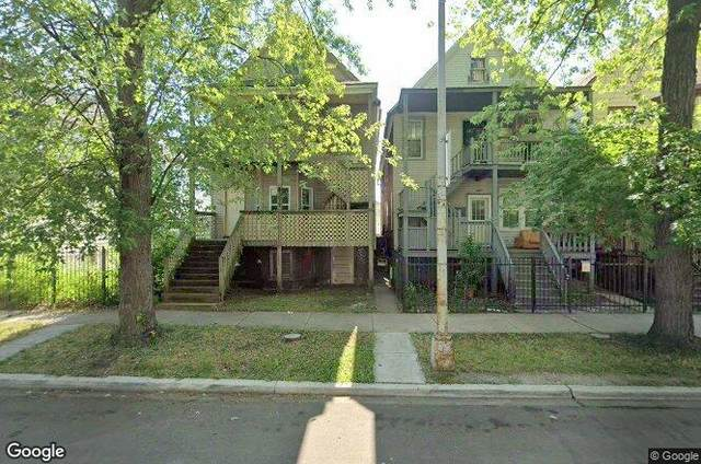 8377 S Bond Avenue, Chicago, IL 60617 (MLS #11254438) :: The Wexler Group at Keller Williams Preferred Realty