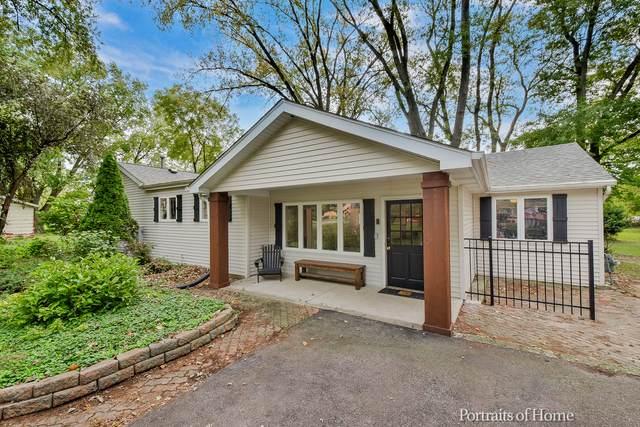 30W221 Estes Street, Naperville, IL 60563 (MLS #11254559) :: Ani Real Estate