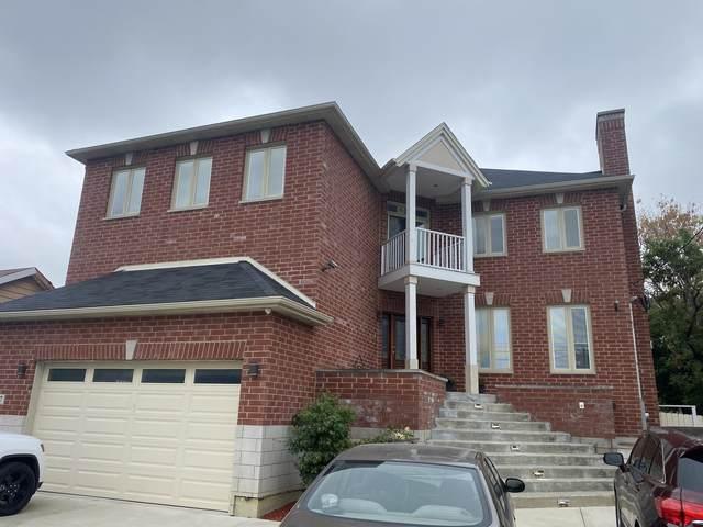 7507 Douglas Avenue, Summit, IL 60501 (MLS #11254746) :: The Wexler Group at Keller Williams Preferred Realty