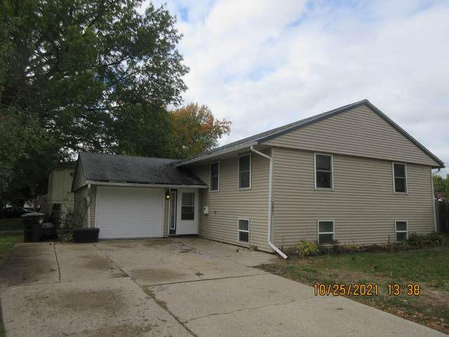 2001 15th Avenue, Sterling, IL 61081 (MLS #11255170) :: The Wexler Group at Keller Williams Preferred Realty