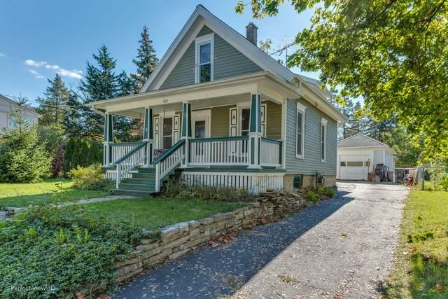 563 Enterprise Street, Elgin, IL 60120 (MLS #11255507) :: Lux Home Chicago