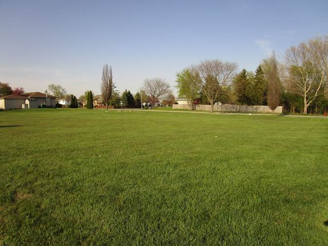 3001 Theodore Street, Joliet, IL 60435 (MLS #11255608) :: O'Neil Property Group