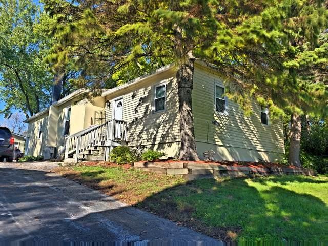 40194 N Glendale Avenue, Beach Park, IL 60099 (MLS #11255774) :: O'Neil Property Group