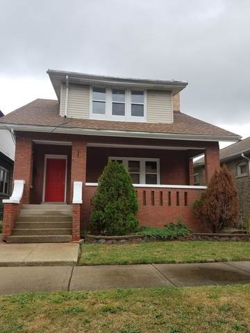 7923 S Princeton Avenue, Chicago, IL 60620 (MLS #11255817) :: The Wexler Group at Keller Williams Preferred Realty