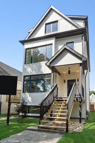 4526 N Saint Louis Avenue, Chicago, IL 60625 (MLS #11255964) :: O'Neil Property Group