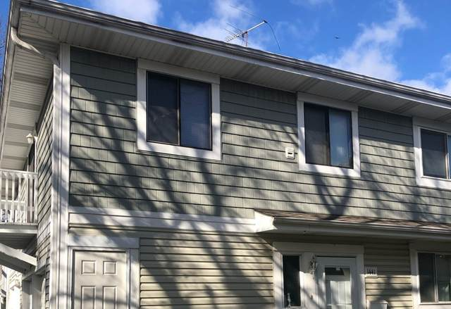 1441 Sutter Drive #1441, Hanover Park, IL 60133 (MLS #11255973) :: O'Neil Property Group